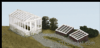 Wills SS20 Greenhouse & cold Frames, inc. Glazing Material